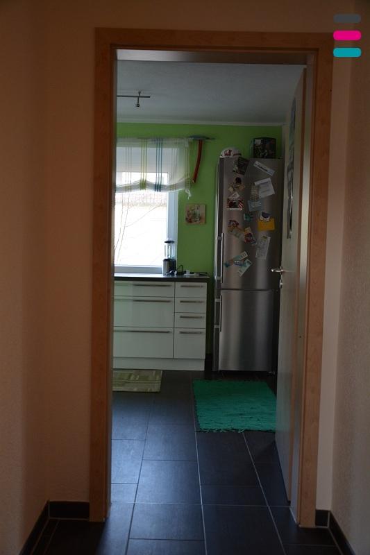 Einblick_Küche