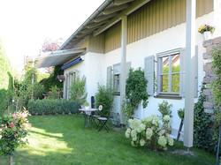 Garten7
