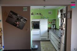 Blick_in_die_Küche