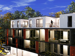 4 Penthouse