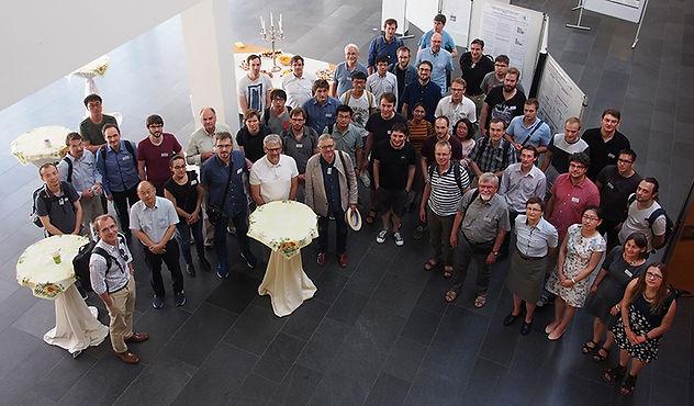 symposium_chemie_2019-800px.jpeg