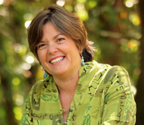 Dr. Lynn Silver, MD, MPH, FAAP
