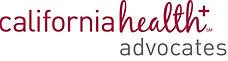 CA Health Plus Advocates