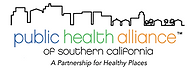 Public Health Alliance of Southern CA