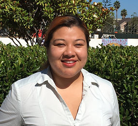 Kiara Gonzalez