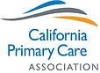 CA Primary Care Associaton