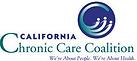 CA Chronic Care Coalition