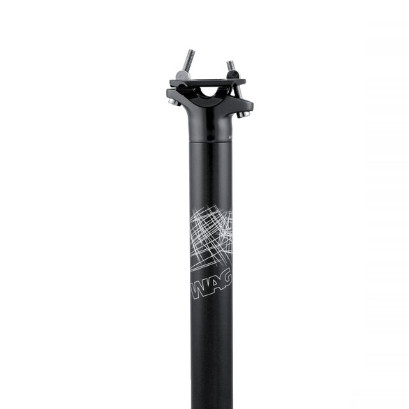 DIAMETRO 30,9 mm