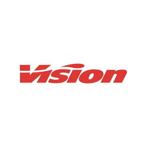 logo VISION.jpg