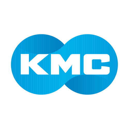 logo KMC.jpg