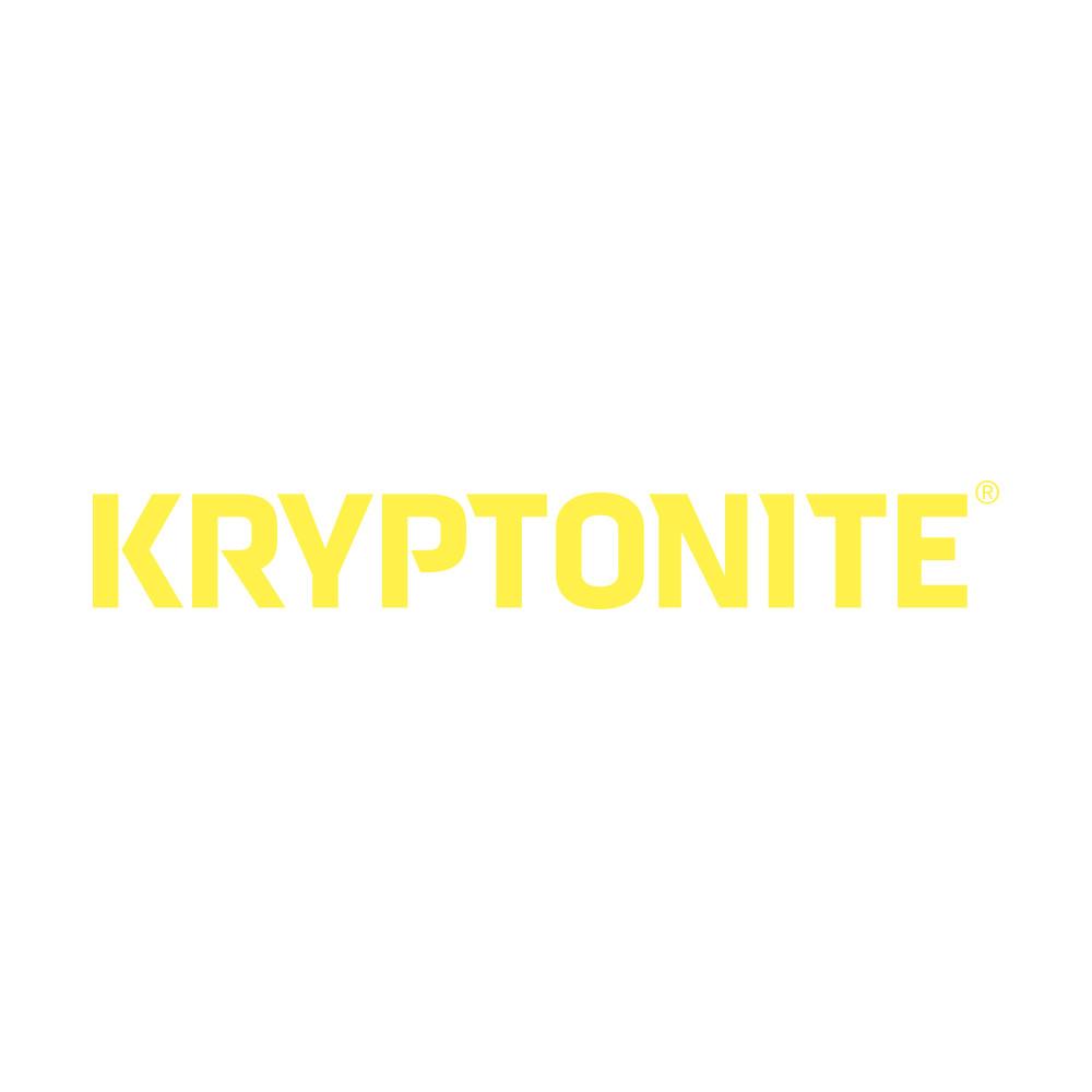 logo KRYPTONITE.jpg