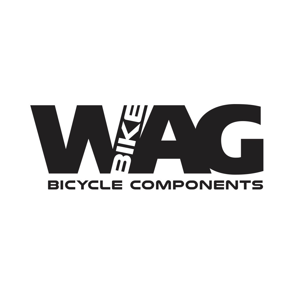 logo WAG nero.jpg