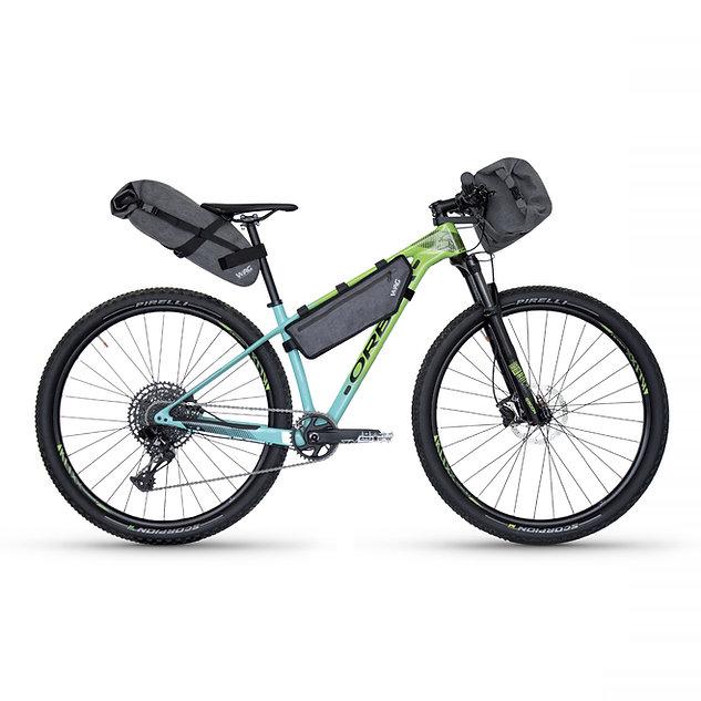 bikepacking pack.jpg