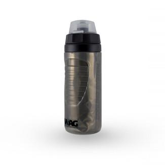 TERMICA 500 ml