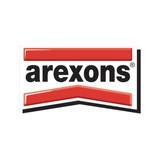 logo AREXONS.jpg