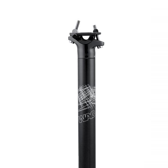 DIAMETRO 31,6 mm