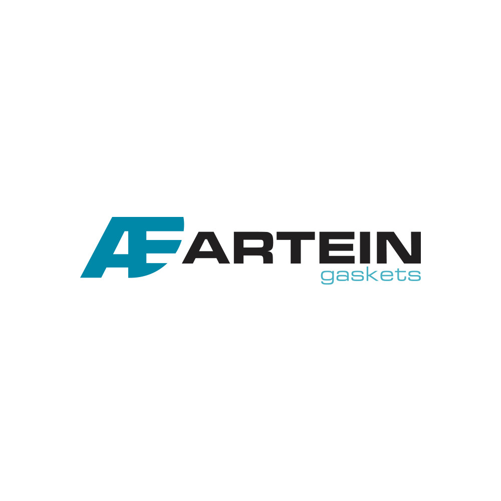 logo ARTEIN.jpg