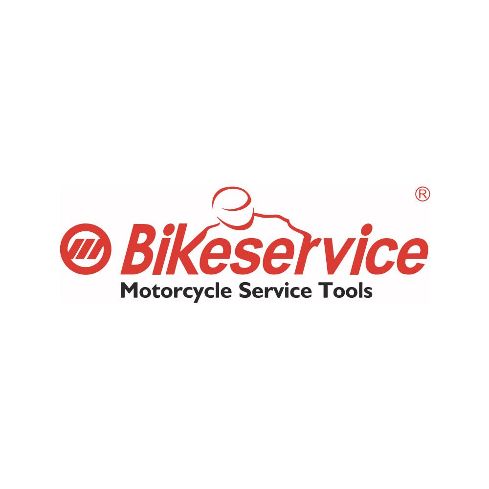 logo BIKESERVICE.jpg