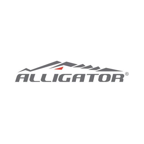 logo ALLIGATOR grigio.jpg
