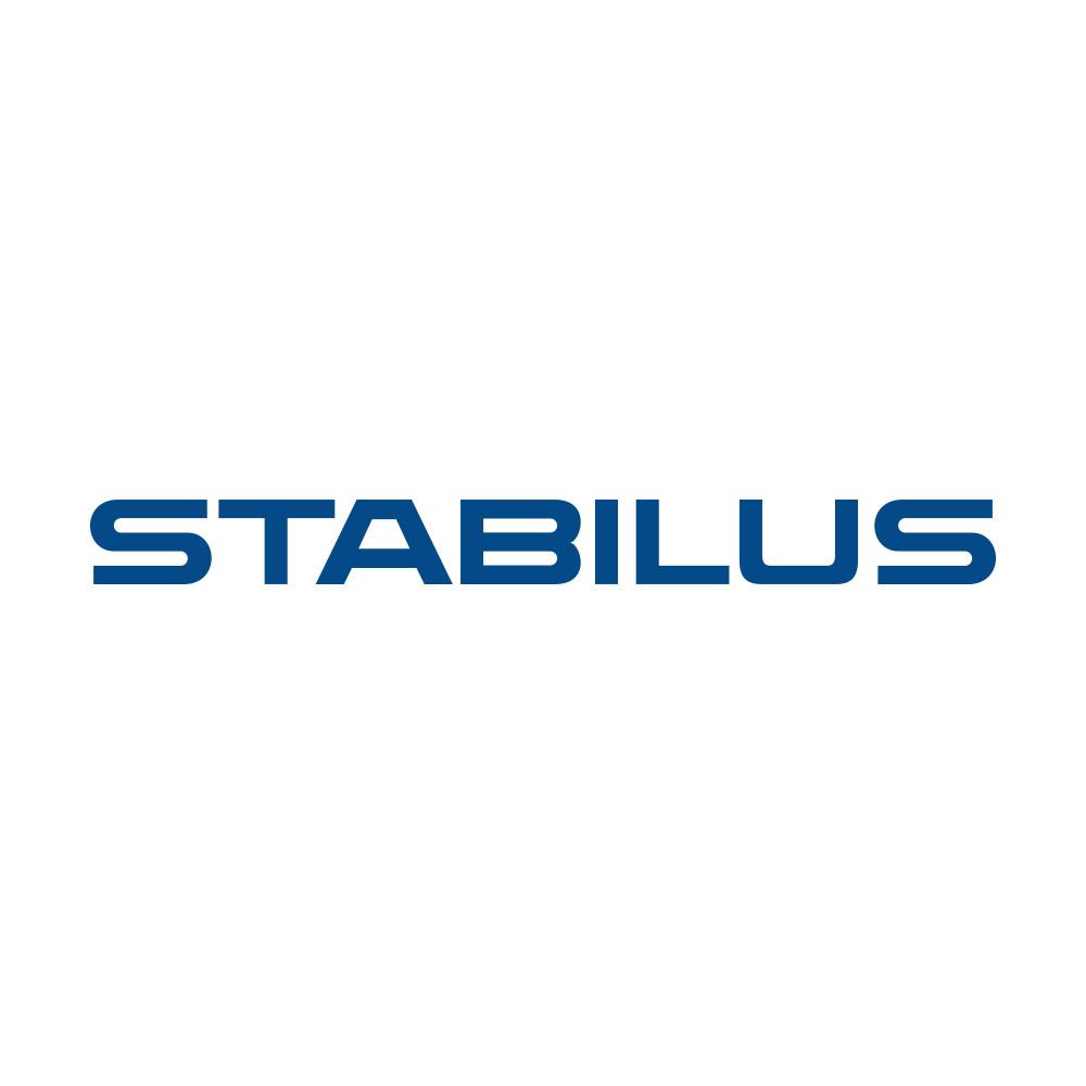 logo STABILUS.jpg