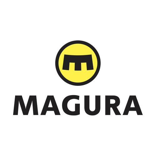 logo MAGURA.jpg