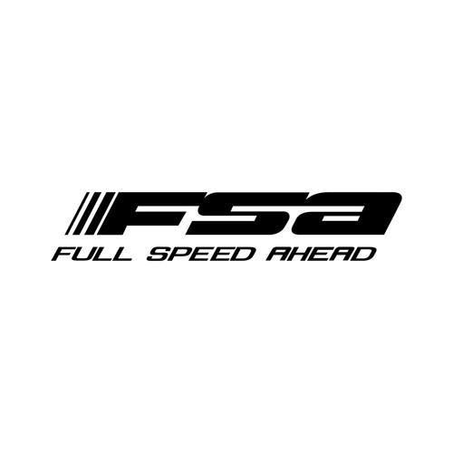 logo FSA black.jpg