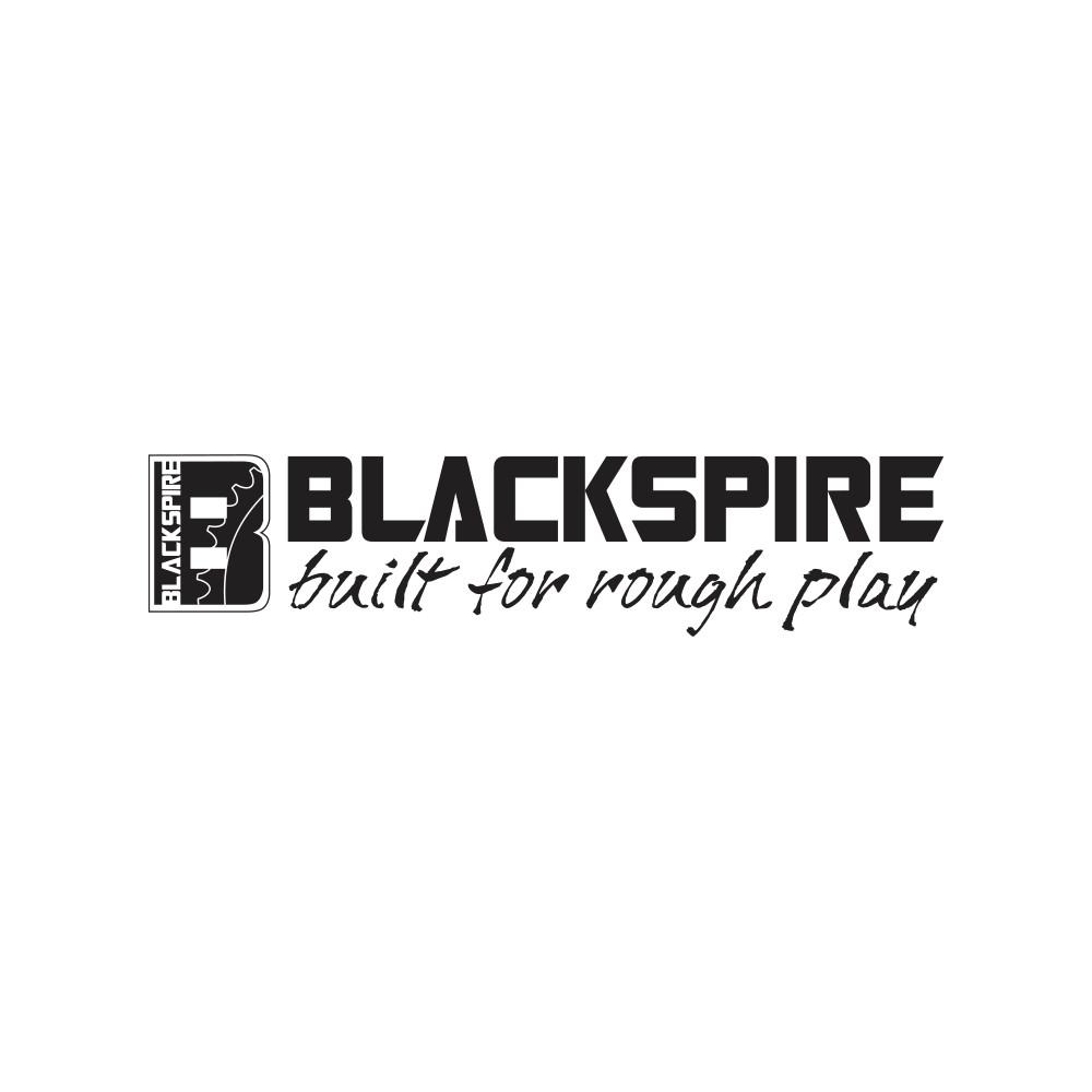logo BLACKSPIRE 1 colore.jpg
