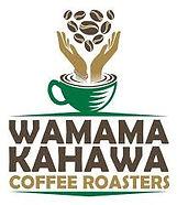 wamama logo.jpg