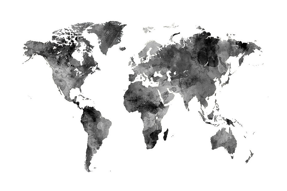 watercolour-world-map-black.jpg