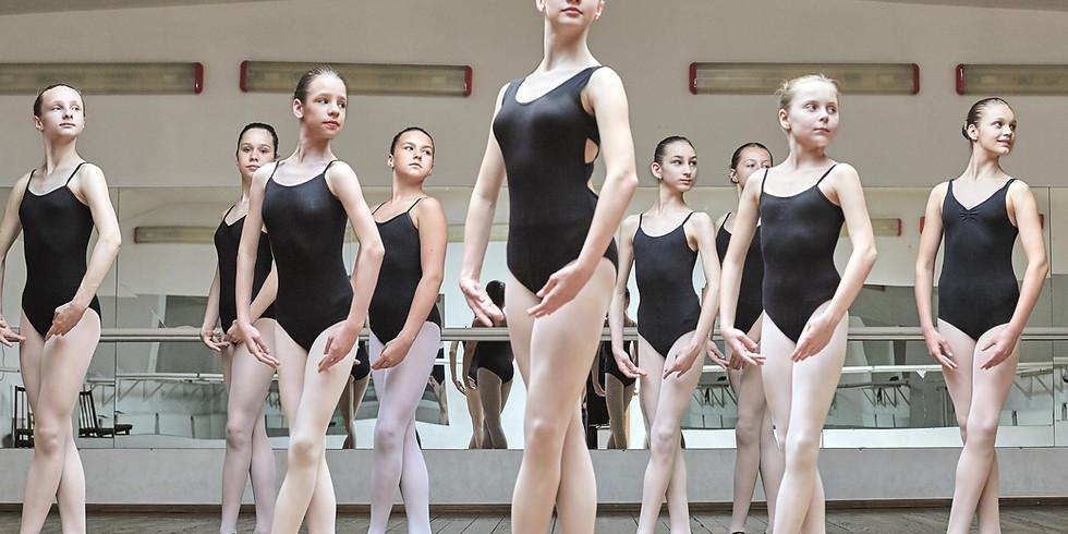 Ballet de 6 a 12 años (1)