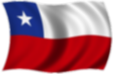 Download-Chile-Flag-PNG-File.png