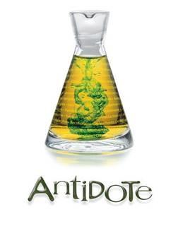 Logiciel Antidote