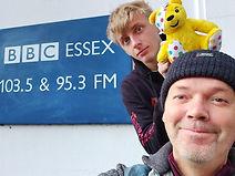 118. BBC Essex (17 Nov).jpg