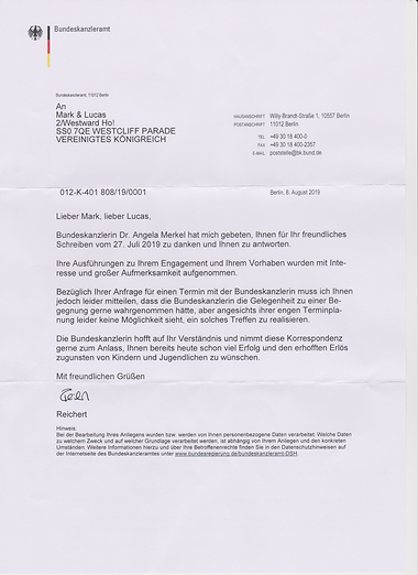 Letter From A Merkel office.png