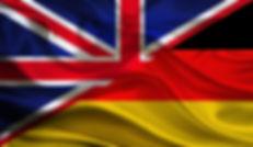 Union-jack-and-German-flag.jpg