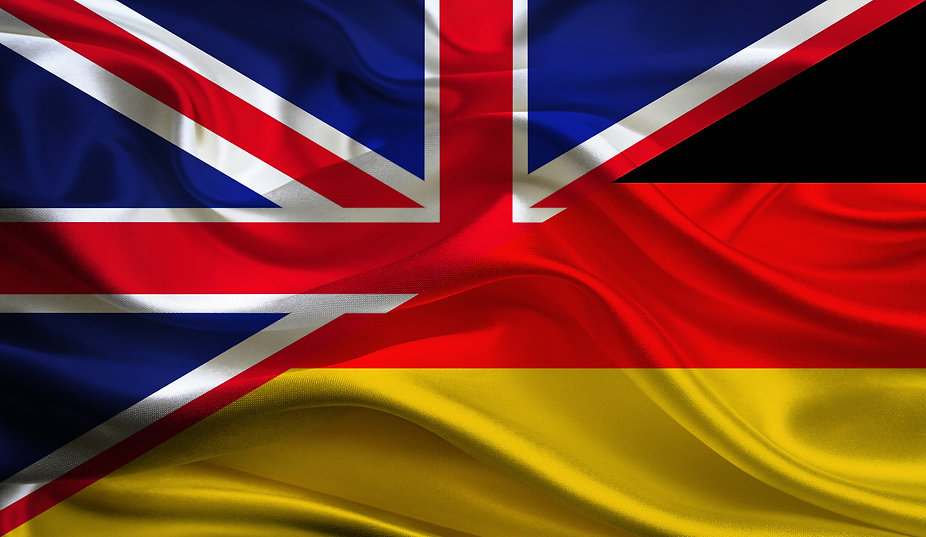 Union-jack-and-German-flag.jpg