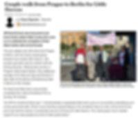 Leigh Times2.jpg