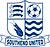 1200px-Southend_United.svg.png