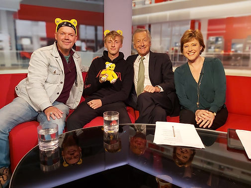 121. BBC Look East studio (2) (18 Nov).j
