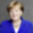 Merkel_Angela_Chaperon_ci_110195_0.png