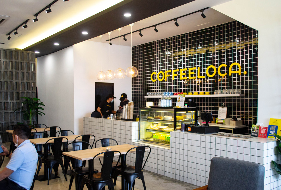 COFFEELOCA-12.jpg