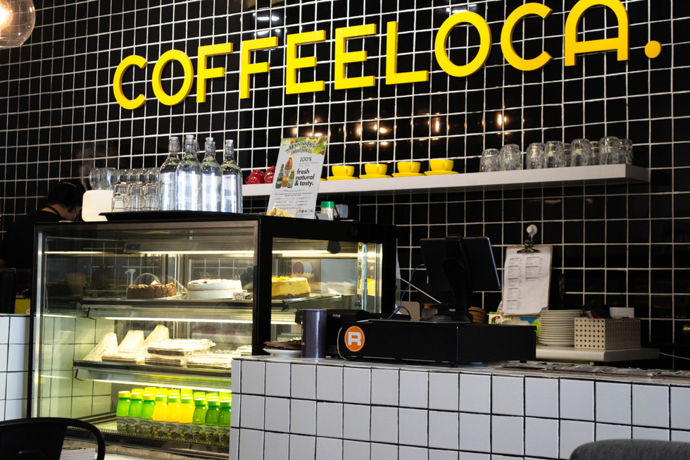 COFFEELOCA-26.jpg