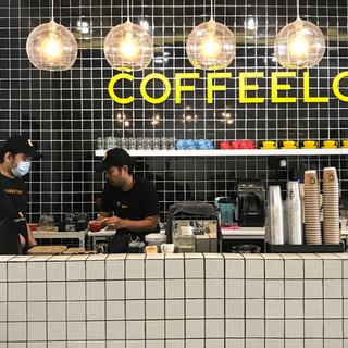 Coffeeloca
