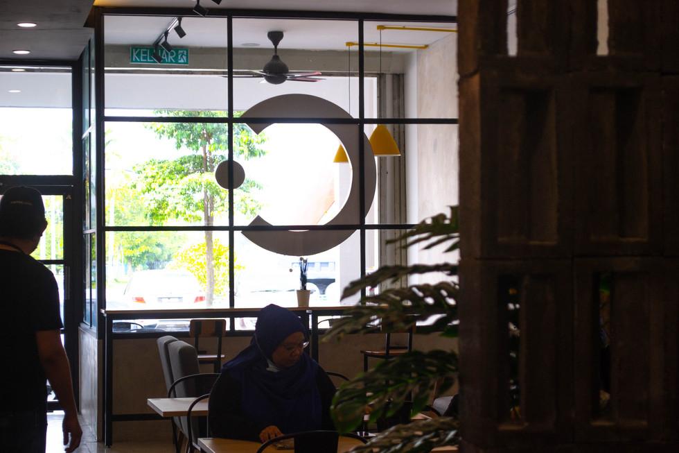 COFFEELOCA-18.jpg