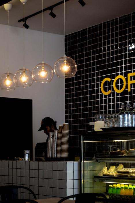 COFFEELOCA-27.jpg