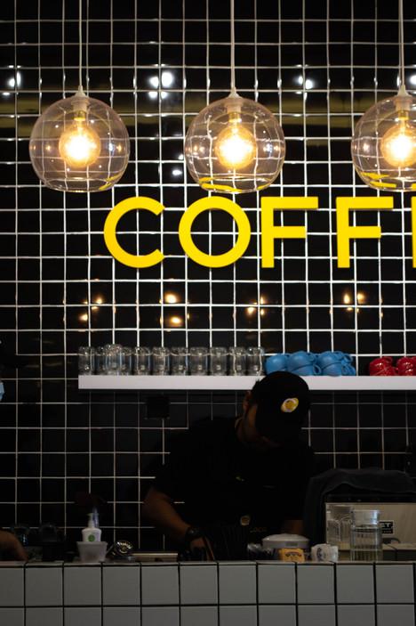COFFEELOCA-17.jpg