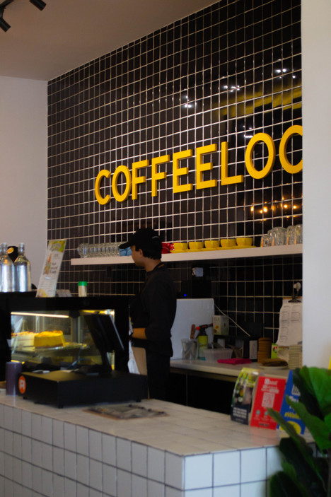 COFFEELOCA-22.jpg