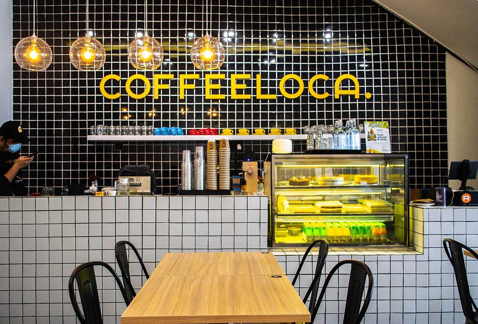 COFFEELOCA-14.jpg