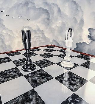chess-1709621_1920.jpg
