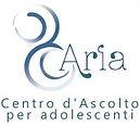 Logo-Aria-nuovo3.jpg